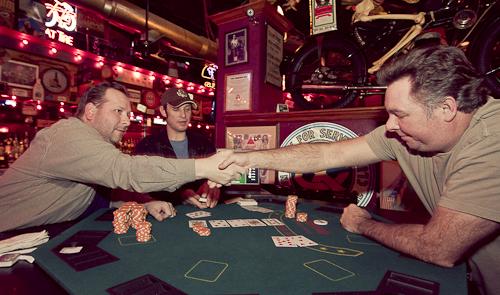 Gambling lumber poplar bluff mo