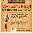 "<div class=""at-above-post-cat-page addthis_tool"" data-url=""http://www.freerollatlanta.com/sexy-santa-party-at-deadwood/""></div>""Daniel, I wanted to personally invite you and all the Poker gang to the next great event at Deadwood Saloon! This Saturday Dec.18th starting at 8:00 P.M., be here for […]<!-- AddThis Advanced Settings above via filter on get_the_excerpt --><!-- AddThis Advanced Settings below via filter on get_the_excerpt --><!-- AddThis Advanced Settings generic via filter on get_the_excerpt --><!-- AddThis Share Buttons above via filter on get_the_excerpt --><!-- AddThis Share Buttons below via filter on get_the_excerpt --><div class=""at-below-post-cat-page addthis_tool"" data-url=""http://www.freerollatlanta.com/sexy-santa-party-at-deadwood/""></div><!-- AddThis Share Buttons generic via filter on get_the_excerpt -->"