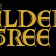 Freeroll Atlanta Poker is proud to announce that we'll be starting poker at The Elder Tree in East Atlanta Village, beginning Tuesday April 17th at 8pm! We will continue to […]