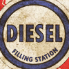 """<div class=""""at-above-post-arch-page addthis_tool"""" data-url=""""https://www.freerollatlanta.com/location/diesel-filling-station/""""></div>Diesel Filling Station is an old gas station converted into a bar located in the Virginia Highlands. Poker is held year-round on their patio! Diesel has a small parking lot, […]<!-- AddThis Advanced Settings above via filter on get_the_excerpt --><!-- AddThis Advanced Settings below via filter on get_the_excerpt --><!-- AddThis Advanced Settings generic via filter on get_the_excerpt --><!-- AddThis Share Buttons above via filter on get_the_excerpt --><!-- AddThis Share Buttons below via filter on get_the_excerpt --><div class=""""at-below-post-arch-page addthis_tool"""" data-url=""""https://www.freerollatlanta.com/location/diesel-filling-station/""""></div><!-- AddThis Share Buttons generic via filter on get_the_excerpt -->"""