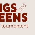 """New """"Kings and Queens"""" monthly tournament. Starting with the new Freeroll Atlanta Fall 2012 season, we're introducing a new tournament for you to qualify for each month! Each month TWO […]"""