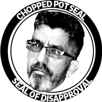 SealOfDisapproval