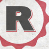 ICON_Republic