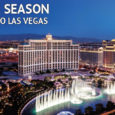 "<div class=""at-above-post-cat-page addthis_tool"" data-url=""http://www.freerollatlanta.com/qualify-for-a-trip-to-vegas-now/""></div>    From the beginning of April through the end of June, you can get qualified to win a Vegas vacation for two! At the end of the season we'll invite […]<!-- AddThis Advanced Settings above via filter on get_the_excerpt --><!-- AddThis Advanced Settings below via filter on get_the_excerpt --><!-- AddThis Advanced Settings generic via filter on get_the_excerpt --><!-- AddThis Share Buttons above via filter on get_the_excerpt --><!-- AddThis Share Buttons below via filter on get_the_excerpt --><div class=""at-below-post-cat-page addthis_tool"" data-url=""http://www.freerollatlanta.com/qualify-for-a-trip-to-vegas-now/""></div><!-- AddThis Share Buttons generic via filter on get_the_excerpt -->"
