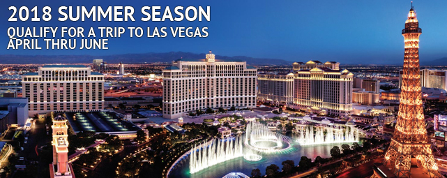 "<div class=""at-above-post-homepage addthis_tool"" data-url=""http://www.freerollatlanta.com/qualify-for-a-trip-to-vegas-now/""></div>    From the beginning of April through the end of June, you can get qualified to win a Vegas vacation for two! At the end of the season we'll invite […]<!-- AddThis Advanced Settings above via filter on get_the_excerpt --><!-- AddThis Advanced Settings below via filter on get_the_excerpt --><!-- AddThis Advanced Settings generic via filter on get_the_excerpt --><!-- AddThis Share Buttons above via filter on get_the_excerpt --><!-- AddThis Share Buttons below via filter on get_the_excerpt --><div class=""at-below-post-homepage addthis_tool"" data-url=""http://www.freerollatlanta.com/qualify-for-a-trip-to-vegas-now/""></div><!-- AddThis Share Buttons generic via filter on get_the_excerpt -->"
