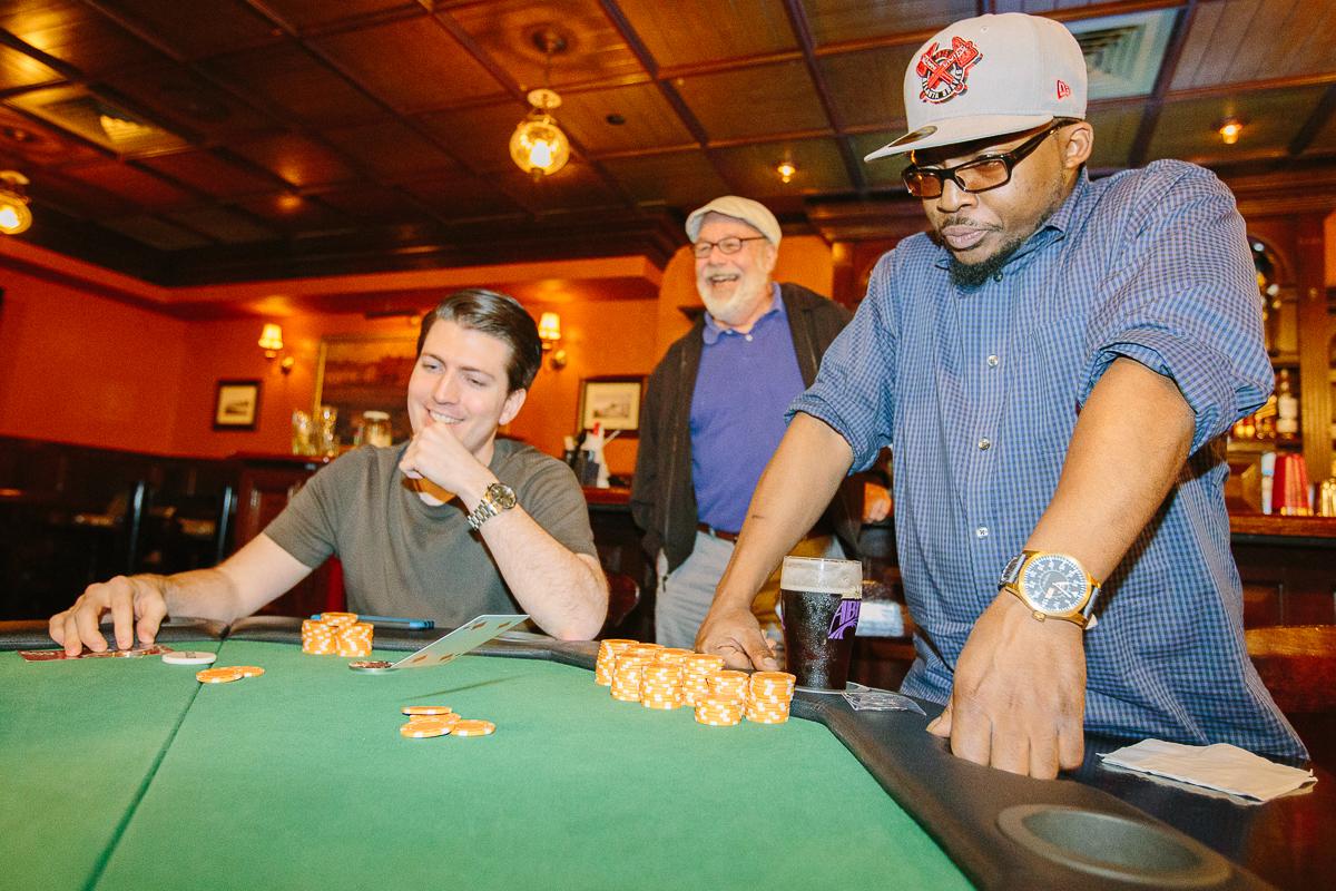 Asia gambling brief macau