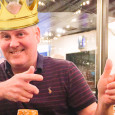 """<div class=""""at-above-post-cat-page addthis_tool"""" data-url=""""http://www.freerollatlanta.com/dean-sperry-king-of-negotiations/""""></div>Dean Sperry, by far one of the top poker players month after month, is also one of the top negotiators in the league as well. Dean convinced 2 other players […]<!-- AddThis Advanced Settings above via filter on get_the_excerpt --><!-- AddThis Advanced Settings below via filter on get_the_excerpt --><!-- AddThis Advanced Settings generic via filter on get_the_excerpt --><!-- AddThis Share Buttons above via filter on get_the_excerpt --><!-- AddThis Share Buttons below via filter on get_the_excerpt --><div class=""""at-below-post-cat-page addthis_tool"""" data-url=""""http://www.freerollatlanta.com/dean-sperry-king-of-negotiations/""""></div><!-- AddThis Share Buttons generic via filter on get_the_excerpt -->"""