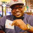 """<div class=""""at-above-post-cat-page addthis_tool"""" data-url=""""http://www.freerollatlanta.com/jamar-rockymore-2015-fall-champ/""""></div>Jamar Rockymore is our 2015 Fall Season final tournament winner, winning himself a trip for two to Las Vegas! Jamar entered the tournament with the second-best player score out of […]<!-- AddThis Advanced Settings above via filter on get_the_excerpt --><!-- AddThis Advanced Settings below via filter on get_the_excerpt --><!-- AddThis Advanced Settings generic via filter on get_the_excerpt --><!-- AddThis Share Buttons above via filter on get_the_excerpt --><!-- AddThis Share Buttons below via filter on get_the_excerpt --><div class=""""at-below-post-cat-page addthis_tool"""" data-url=""""http://www.freerollatlanta.com/jamar-rockymore-2015-fall-champ/""""></div><!-- AddThis Share Buttons generic via filter on get_the_excerpt -->"""