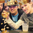 """<div class=""""at-above-post-cat-page addthis_tool"""" data-url=""""http://www.freerollatlanta.com/kingmcauley/""""></div>November's Kings and Queens tournament ended with 3 players each wanting a cut of the spoils. In an effort to minimize their loses, each agreed on a base amount of […]<!-- AddThis Advanced Settings above via filter on get_the_excerpt --><!-- AddThis Advanced Settings below via filter on get_the_excerpt --><!-- AddThis Advanced Settings generic via filter on get_the_excerpt --><!-- AddThis Share Buttons above via filter on get_the_excerpt --><!-- AddThis Share Buttons below via filter on get_the_excerpt --><div class=""""at-below-post-cat-page addthis_tool"""" data-url=""""http://www.freerollatlanta.com/kingmcauley/""""></div><!-- AddThis Share Buttons generic via filter on get_the_excerpt -->"""