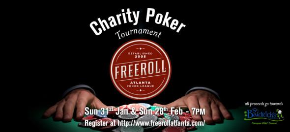 poker_tournament_slider_960x440