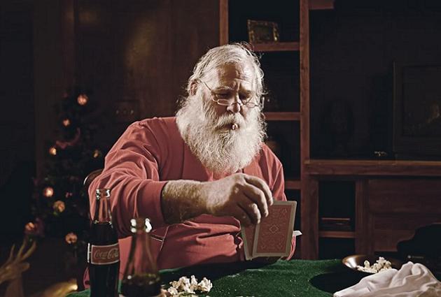Christmas Cancellations Freeroll Atlanta Poker Tournaments