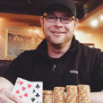 """<div class=""""at-above-post-homepage addthis_tool"""" data-url=""""http://www.freerollatlanta.com/curt-wins-the-2017-spring-final/""""></div>Curt Osmundsen is our newest Final Tournament winner! He started our tournament with the 3rd highest chip stack (based on accrued points throughout the season). After knocking out over 1/3 […]<!-- AddThis Advanced Settings above via filter on wp_trim_excerpt --><!-- AddThis Advanced Settings below via filter on wp_trim_excerpt --><!-- AddThis Advanced Settings generic via filter on wp_trim_excerpt --><!-- AddThis Share Buttons above via filter on wp_trim_excerpt --><!-- AddThis Share Buttons below via filter on wp_trim_excerpt --><div class=""""at-below-post-homepage addthis_tool"""" data-url=""""http://www.freerollatlanta.com/curt-wins-the-2017-spring-final/""""></div><!-- AddThis Share Buttons generic via filter on wp_trim_excerpt -->"""