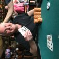 """<div class=""""at-above-post-homepage addthis_tool"""" data-url=""""http://www.freerollatlanta.com/summer-2019-champ-dean-sperry/""""></div>Dean Sperry wins the Summer Final. Heads up against Christian Green, Dean held an ace nine against a king six. He took the victory with a pair of nines against […]<!-- AddThis Advanced Settings above via filter on get_the_excerpt --><!-- AddThis Advanced Settings below via filter on get_the_excerpt --><!-- AddThis Advanced Settings generic via filter on get_the_excerpt --><!-- AddThis Share Buttons above via filter on get_the_excerpt --><!-- AddThis Share Buttons below via filter on get_the_excerpt --><div class=""""at-below-post-homepage addthis_tool"""" data-url=""""http://www.freerollatlanta.com/summer-2019-champ-dean-sperry/""""></div><!-- AddThis Share Buttons generic via filter on get_the_excerpt -->"""