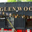 """<div class=""""at-above-post-arch-page addthis_tool"""" data-url=""""https://www.freerollatlanta.com/the-glenwood-starts-again-9-27/""""></div>Starting Sunday September 27th, 2020 we will be returning to The Glenwood in East Atlanta Village. Game starts at 8, and get there early for 2k extra chips. Bring a […]<!-- AddThis Advanced Settings above via filter on get_the_excerpt --><!-- AddThis Advanced Settings below via filter on get_the_excerpt --><!-- AddThis Advanced Settings generic via filter on get_the_excerpt --><!-- AddThis Share Buttons above via filter on get_the_excerpt --><!-- AddThis Share Buttons below via filter on get_the_excerpt --><div class=""""at-below-post-arch-page addthis_tool"""" data-url=""""https://www.freerollatlanta.com/the-glenwood-starts-again-9-27/""""></div><!-- AddThis Share Buttons generic via filter on get_the_excerpt -->"""