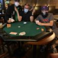 """<div class=""""at-above-post-homepage addthis_tool"""" data-url=""""https://www.freerollatlanta.com/summer-quarterly-winners/""""></div>We had 25 players because of social distancing with 6 people per table for the tournament. It was a great turnout at The Elder Tree Public House in East Atlanta. […]<!-- AddThis Advanced Settings above via filter on get_the_excerpt --><!-- AddThis Advanced Settings below via filter on get_the_excerpt --><!-- AddThis Advanced Settings generic via filter on get_the_excerpt --><!-- AddThis Share Buttons above via filter on get_the_excerpt --><!-- AddThis Share Buttons below via filter on get_the_excerpt --><div class=""""at-below-post-homepage addthis_tool"""" data-url=""""https://www.freerollatlanta.com/summer-quarterly-winners/""""></div><!-- AddThis Share Buttons generic via filter on get_the_excerpt -->"""