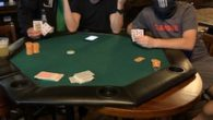 """<div class=""""at-above-post-homepage addthis_tool"""" data-url=""""http://www.freerollatlanta.com/summer-quarterly-winners/""""></div>We had 25 players because of social distancing with 6 people per table for the tournament. It was a great turnout at The Elder Tree Public House in East Atlanta. […]<!-- AddThis Advanced Settings above via filter on get_the_excerpt --><!-- AddThis Advanced Settings below via filter on get_the_excerpt --><!-- AddThis Advanced Settings generic via filter on get_the_excerpt --><!-- AddThis Share Buttons above via filter on get_the_excerpt --><!-- AddThis Share Buttons below via filter on get_the_excerpt --><div class=""""at-below-post-homepage addthis_tool"""" data-url=""""http://www.freerollatlanta.com/summer-quarterly-winners/""""></div><!-- AddThis Share Buttons generic via filter on get_the_excerpt -->"""
