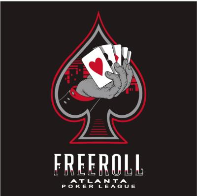 """<div class=""""at-above-post-homepage addthis_tool"""" data-url=""""https://www.freerollatlanta.com/welcome-to-freeroll-atlanta/""""></div>We are Atlanta's competitive community of card players. You've played the other poker leagues around town – the ones where players get way too many bonus chips just for wearing […]<!-- AddThis Advanced Settings above via filter on get_the_excerpt --><!-- AddThis Advanced Settings below via filter on get_the_excerpt --><!-- AddThis Advanced Settings generic via filter on get_the_excerpt --><!-- AddThis Share Buttons above via filter on get_the_excerpt --><!-- AddThis Share Buttons below via filter on get_the_excerpt --><div class=""""at-below-post-homepage addthis_tool"""" data-url=""""https://www.freerollatlanta.com/welcome-to-freeroll-atlanta/""""></div><!-- AddThis Share Buttons generic via filter on get_the_excerpt -->"""