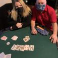"""<div class=""""at-above-post-cat-page addthis_tool"""" data-url=""""http://www.freerollatlanta.com/quarterly-winners/""""></div>We had 23 players this time around, with no knockouts for the first hour and a half. Jim Fischer took first for $300. Alyssa got $100 for second. Other players […]<!-- AddThis Advanced Settings above via filter on get_the_excerpt --><!-- AddThis Advanced Settings below via filter on get_the_excerpt --><!-- AddThis Advanced Settings generic via filter on get_the_excerpt --><!-- AddThis Share Buttons above via filter on get_the_excerpt --><!-- AddThis Share Buttons below via filter on get_the_excerpt --><div class=""""at-below-post-cat-page addthis_tool"""" data-url=""""http://www.freerollatlanta.com/quarterly-winners/""""></div><!-- AddThis Share Buttons generic via filter on get_the_excerpt -->"""