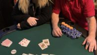 """<div class=""""at-above-post-homepage addthis_tool"""" data-url=""""http://www.freerollatlanta.com/quarterly-winners/""""></div>We had 23 players this time around, with no knockouts for the first hour and a half. Jim Fischer took first for $300. Alyssa got $100 for second. Other players […]<!-- AddThis Advanced Settings above via filter on get_the_excerpt --><!-- AddThis Advanced Settings below via filter on get_the_excerpt --><!-- AddThis Advanced Settings generic via filter on get_the_excerpt --><!-- AddThis Share Buttons above via filter on get_the_excerpt --><!-- AddThis Share Buttons below via filter on get_the_excerpt --><div class=""""at-below-post-homepage addthis_tool"""" data-url=""""http://www.freerollatlanta.com/quarterly-winners/""""></div><!-- AddThis Share Buttons generic via filter on get_the_excerpt -->"""