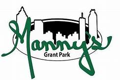 """<div class=""""at-above-post-homepage addthis_tool"""" data-url=""""https://www.freerollatlanta.com/quarterly-tournament-at-mannys-grant-park-july-29th-at-7pm/""""></div><!-- AddThis Advanced Settings above via filter on get_the_excerpt --><!-- AddThis Advanced Settings below via filter on get_the_excerpt --><!-- AddThis Advanced Settings generic via filter on get_the_excerpt --><!-- AddThis Share Buttons above via filter on get_the_excerpt --><!-- AddThis Share Buttons below via filter on get_the_excerpt --><div class=""""at-below-post-homepage addthis_tool"""" data-url=""""https://www.freerollatlanta.com/quarterly-tournament-at-mannys-grant-park-july-29th-at-7pm/""""></div><!-- AddThis Share Buttons generic via filter on get_the_excerpt -->"""