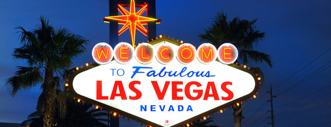 Play poker with Freeroll & win a trip to Vegas!