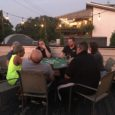 Fall is here and great for patio games! The Glenwood, Manny's, Diesel and The Elder Tree have great patios for poker. Also end of season is September 30th at Manny's. […]